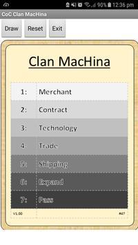 Clans of Caledonia Clan MacHina screenshot 1