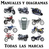 Mecánica de Motos icon