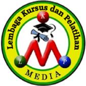 LKP Media icon