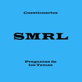 SMRL icon