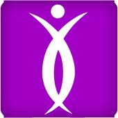 İrfan Okulları Online Karnem icon