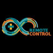 Arduino Remote control icon