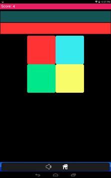 Now Color screenshot 2