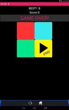 Now Color screenshot 3