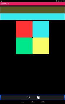 Now Color screenshot 4