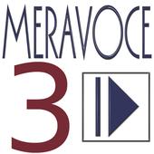 Learn italian 3 icon