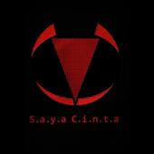 CINTA icon