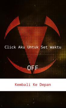 CINTA apk screenshot