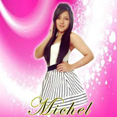 MICHEL icon