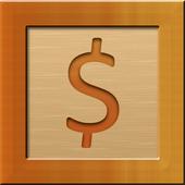 Break A Wage icon