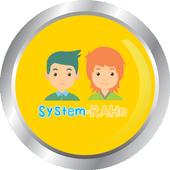 System E-RA icon