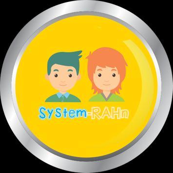 System E-RA screenshot 2