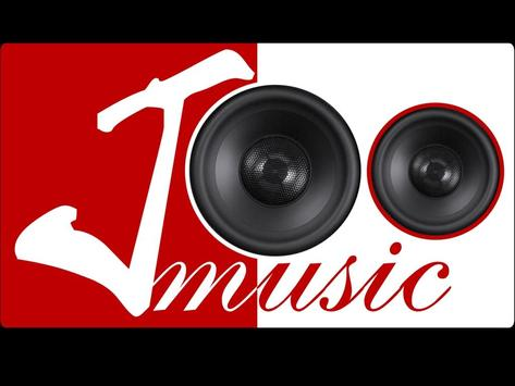 JooMusic poster
