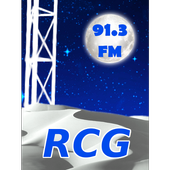 Rádio Clube de Grândola - RCG icon