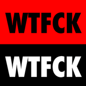 wtfck nieuws icon