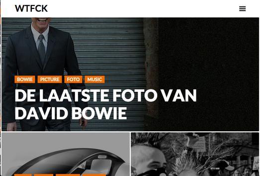 wtfck nieuws screenshot 2