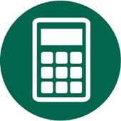 MK Calculator icon