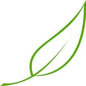 Olives الزيتون icon
