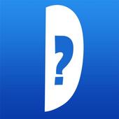 Choice Maker icon
