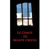 Le Comte de Monte Cristo icon