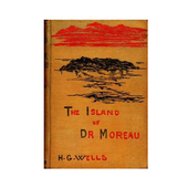 The Island of Dr. Moreau icon