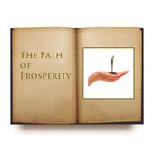 The Path of Prosperity audio icon