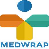 Medwrap icon
