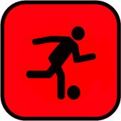Kreisliga Liver-Ticker icon