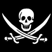 Pirate Argh! icon