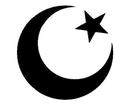 The True Sunnah poster
