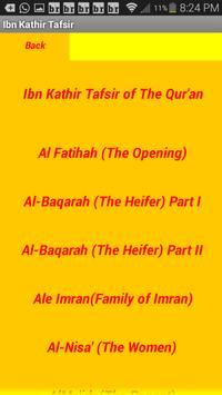 The True Sunnah apk screenshot