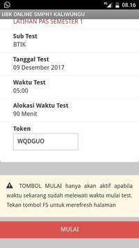 UBK SMPN 1 KALIWUNGU screenshot 2