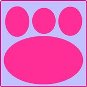 癒しのニャンコ icon