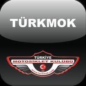 Türkmok icon