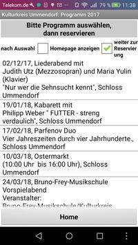 Kulturkreis screenshot 1