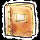 Diccionario Maya Yucateco icon