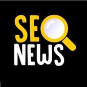 SEO News Brasil icon