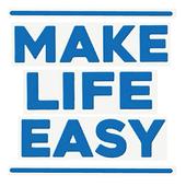 Make Life Easy icon