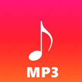 All Songs MISSY ELLIOT icon