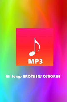 All Songs BROTHERS OSBORNE apk screenshot