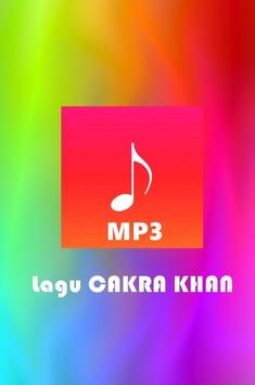 Cakra khan mp3 lengkap apk download free music & audio app for.