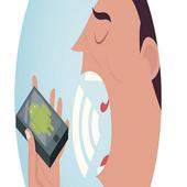 Arduino Voice Control icon