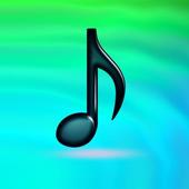 All Songs ARIANA GRANDE Mp3 icon