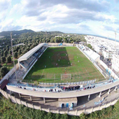 Stadio Curlo Fasano icon