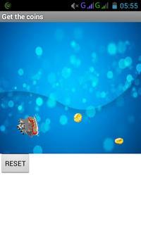 Get The Coins apk screenshot