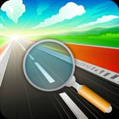 NTA GPS Navigator Free icon