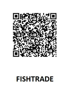 FISHTRADE demo apk screenshot