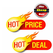 Cheap Hotels Deals In Spain icon