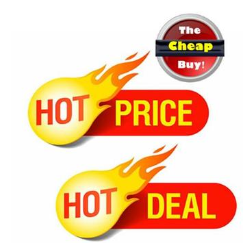 Cheap Hotels Deals In Spain poster