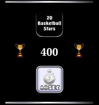Basketball Trivia 2016 apk screenshot